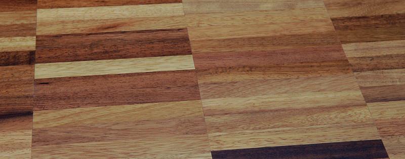mosaik-kambala-natur-parall.jpg