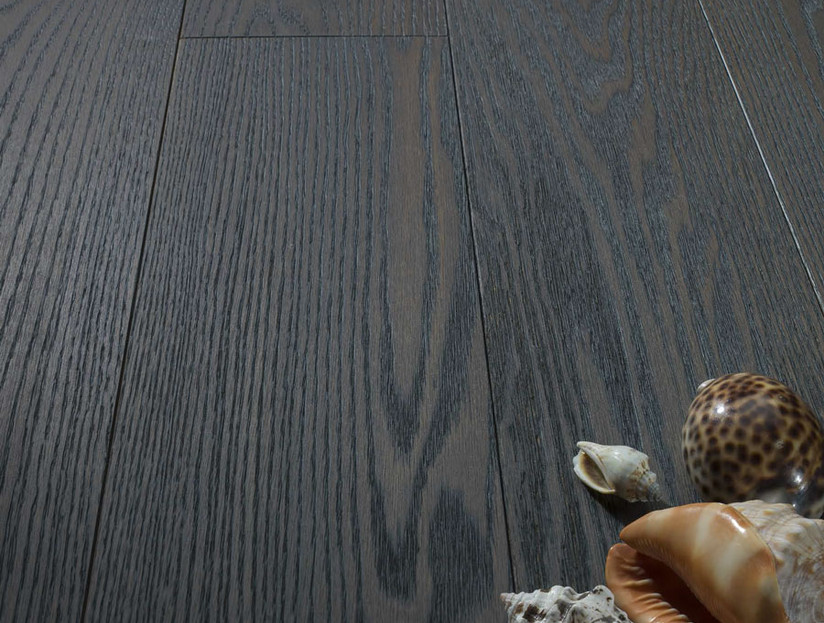 Rovere Thermo 3.jpg