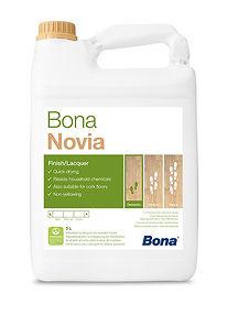 Bona 5L Novia 600x831.jpg