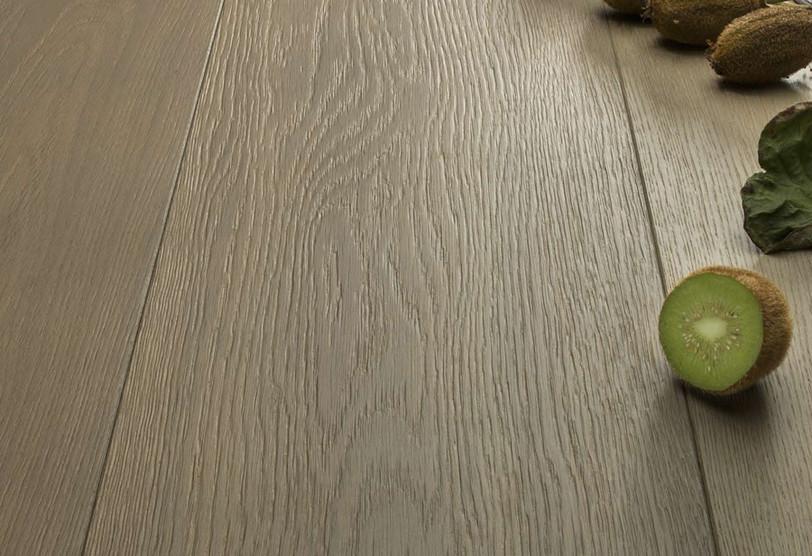 Oak roots 11.jpg