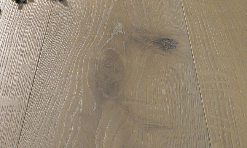 Whitened oak 8.jpg