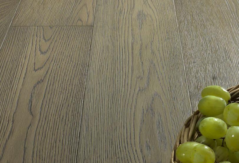 Oak roots 15.jpg