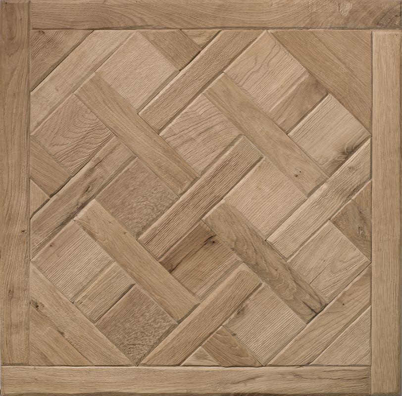 Geometry 22.jpg