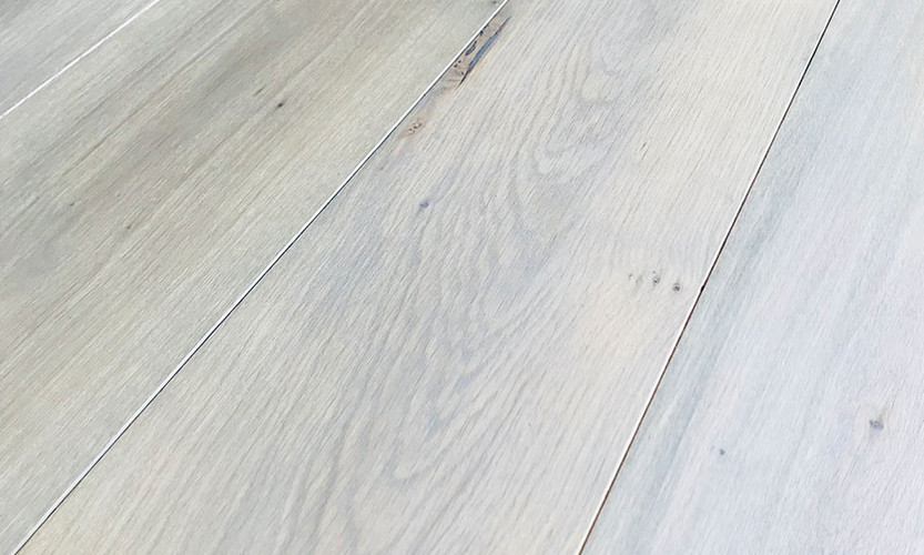 Whitened oak 3.jpg
