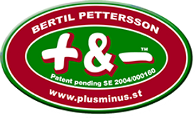 plusminus_2017.png