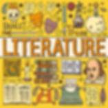 Litteraturhistorie del 1