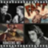 Norsk filmhistorie