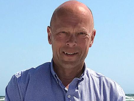 Nestor presenterer: Jan Olesen