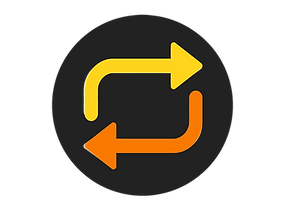 ELEMENTOS_logo.png