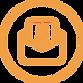 JDC icono_rev_giros.png