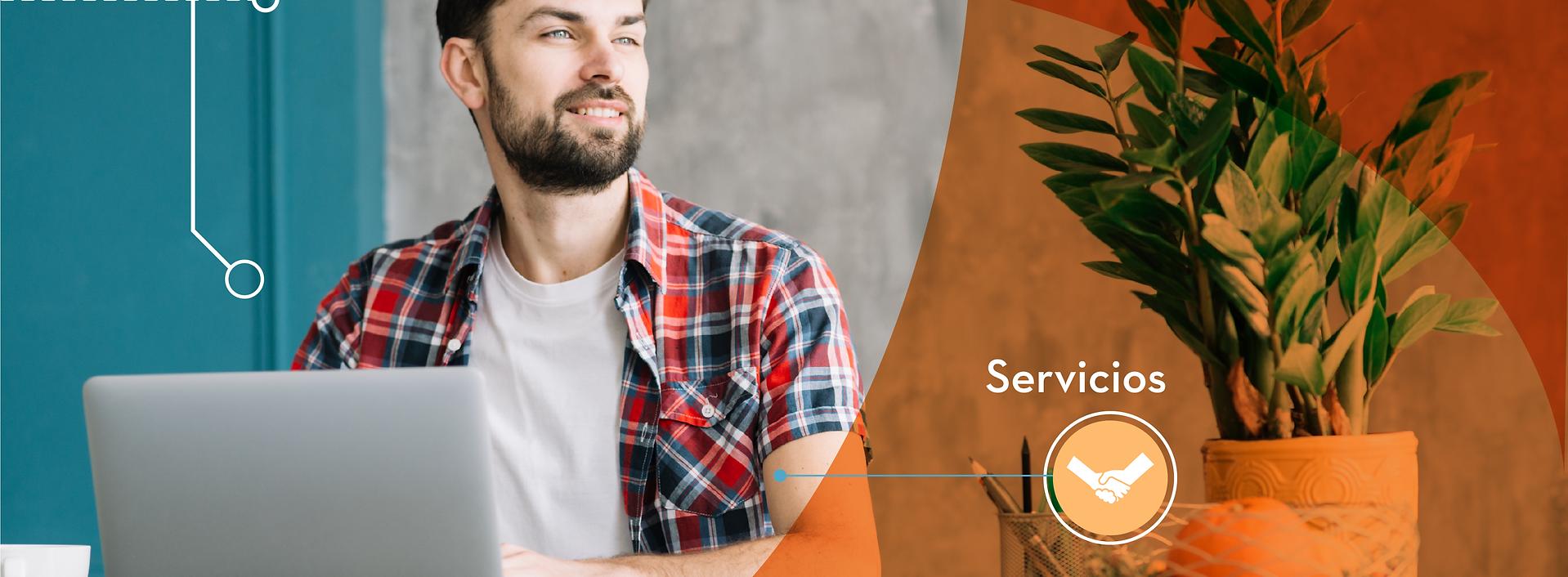 web banner_servicio.png