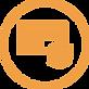JDC icono_rev_tarjeta prepago.png