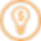JDC icono_rev_luz.png