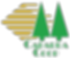 logo_sinfondo-01.webp