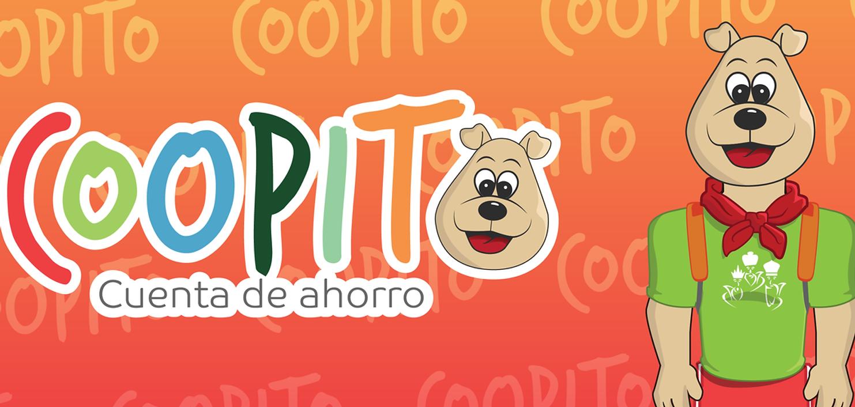 Coopito_BannerWeb-01-2.png