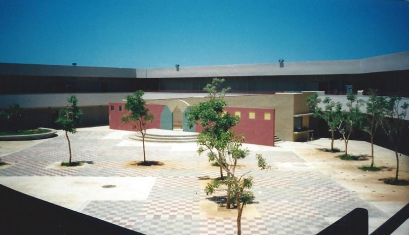 Escuela Factor -4.jpg