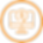 JDC icono_rev_transferencia electronica.