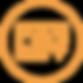 JDC icono_rev_deposito directo.png