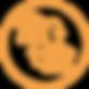 JDC icono_rev_ACH.png