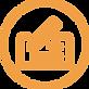 JDC icono_rev_cheque gerente.png