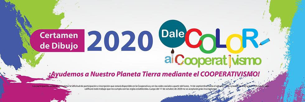 VillaCoop_WebBanner_Certamen.png