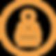 JDC icono_rev_sellos-comprobantes.png