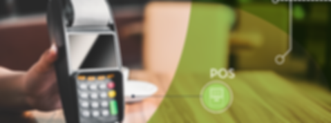 web banner_pos.png