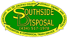 Southside Disposal - Round.png