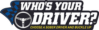 Whos Your Driver Logo.jpg