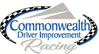 Commonwealth Driver Improvement Logo.jpg