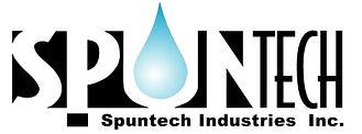 SpunTech Logo.JPG