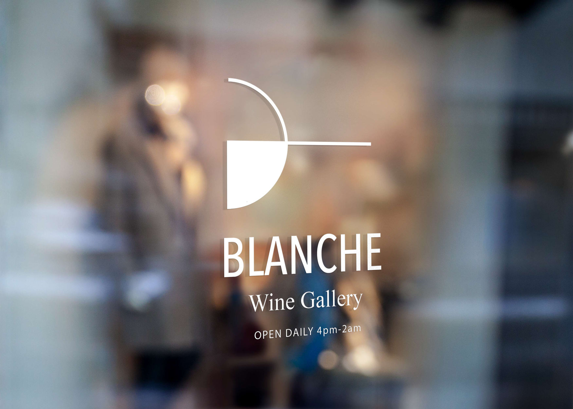 blanche window.jpg