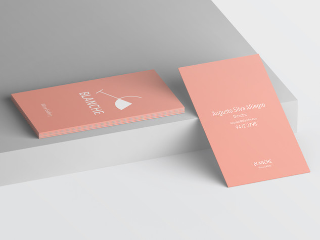 blanche business cards.jpg