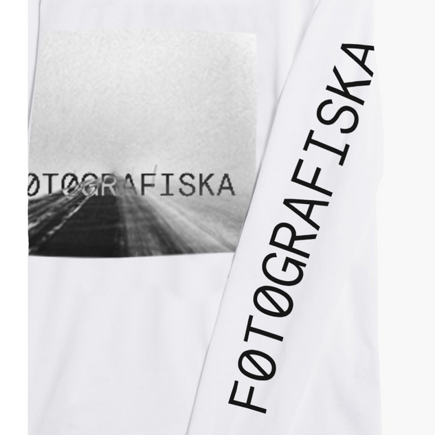 fotografiska merch SLEEVE SIDE.png