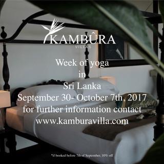 yoga week1-01.jpg