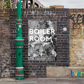 boiler room street poster.png
