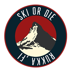 REDESIGN SKI OR DIE LOGO-01.png