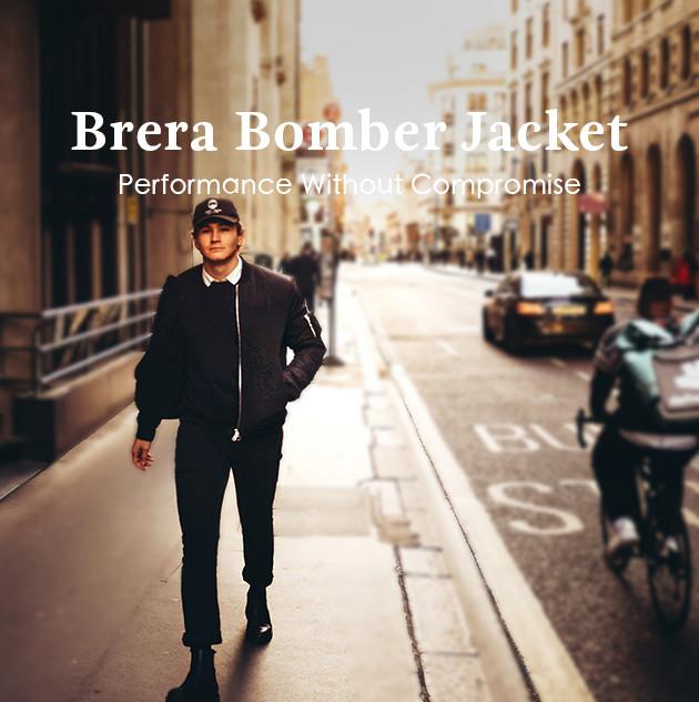 4 home pg image - Bomber - done.jpg