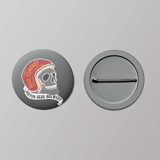 Pin Button Badge Mockuppistonhead.jpg