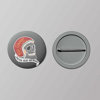 Pin Button Badge Mockuppistonhead.jpg