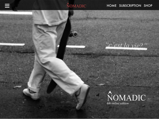 REDO NOMADIC MAGAZINE2-11.jpg