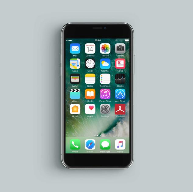 iphone closets.jpg