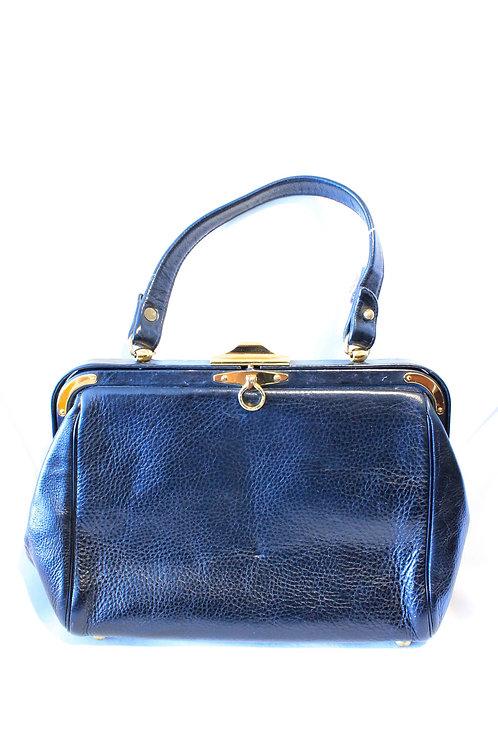 JANA handbag