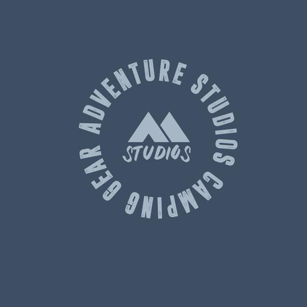 adventure-studios-FINAL-LOGOS.jpg
