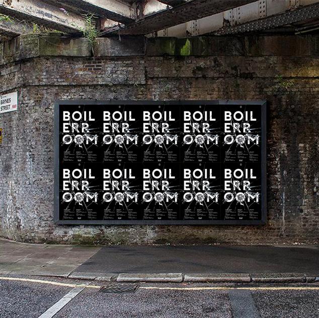 boiler room posters urban.png