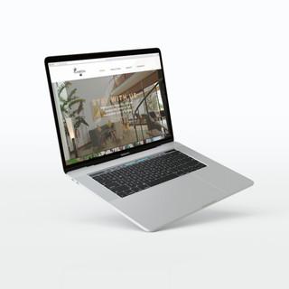 Floating MacBookkambura.jpg