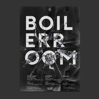 boiler room mock up.jpg