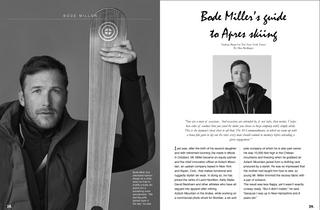 apres mag print and digital-02.png
