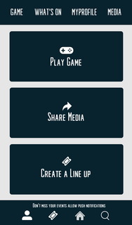 option-page-ski-ordie.png