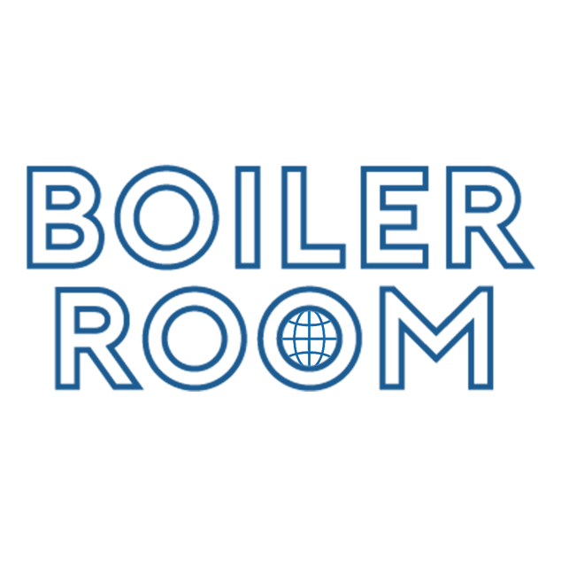 BOILER ROOM CONTOUR BLUE.png
